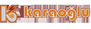 Karaoğlu Oto Elektirk Trabzon